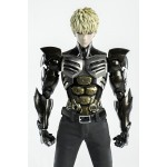 One Punch Man Genos 1/6 Threezero
