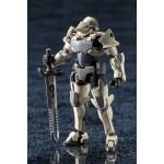 Hexa Gear 1/24 Governor Armor Type Pawn A1 Plastic Model Kotobukiya