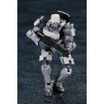 Hexa Gear 1/24 Governor Para-Pawn Sentinel Plastic Model Kotobukiya