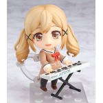 Nendoroid BanG Dream! Arisa Ichigaya Good Smile Company