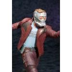 ARTFX Guardians of the Galaxy Vol.2 Star-Lord with Groot 1/6Kotobukiya
