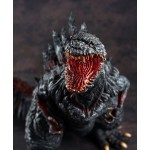 Chou Gekizou Series Shin Godzilla PLEX