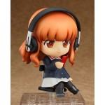 Nendoroid Girls und Panzer Saori Takebe Good Smile Company
