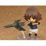 Nendoroid Girls und Panzer Yukari Akiyama Good Smile Company