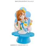 Figure-rise Bust Love Live! Sunshine!! Hanamaru Kunikida Bandai