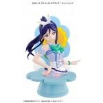 Figure-rise Bust Love Live! Sunshine!! Kanan Matsuura Bandai