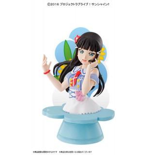 Figure-rise Bust Love Live! Sunshine!!: Dia Kurosawa Bandai