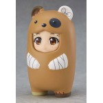 Nendoroid More Girls und Panzer Kigurumi Face Parts Case (Boko) Good Smile Company