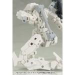 M.S.G Modeling Support Goods Mecha Supply 05 Joint Set A Kotobukiya
