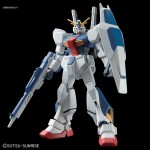 HG 1/144 Gundam AN-01 Tristan Mobile Suit Gundam Twilight Axis Bandai
