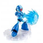 NXEDGE STYLE ROCKMAN UNIT X - Mega Man X Bandai