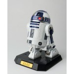 Chogokin x 12 Perfect Model R2-D2 Star Wars Episode IV A New Hope Bandai