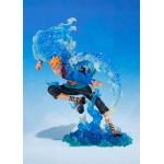 Figuarts ZERO One Piece Marco Phoenix ver. Bandai