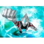 SH S.H. Figuarts Ultraman Orb (Orb Origin) Bandai
