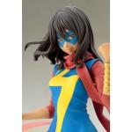MARVEL BISHOUJO Ms. Marvel (Kamala Khan) 1/7 Kotobukiya