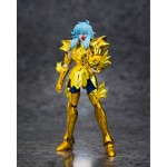 D.D. PANORAMATION Saint Seiya (Roses in the Palace of the Twin Fish) Pisces Aphrodite Bandai