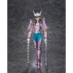 D.D. PANORAMATION Saint Seiya (Nebula Chain) Andomeda Shun Bandai