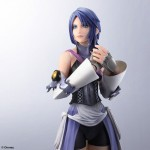 Play Arts Kai Kingdom Hearts 0.2 Birth by SleepA fragmentary passage Aqua Square Enix