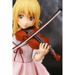 Your Lie in April Kaori Miyazono 1/7 PULCHRA
