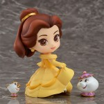 Nendoroid Beauty and the Beast - Belle Good Smile Company