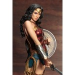 ARTFX Wonder Woman 1/6 Kotobukiya