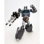 Transformers Legends LG46 Targetmaster Kup Takara Tomy