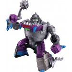 Transformers Legends LG44 Sharkticon & Sweeps Takara Tomy