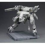 Metal Gear Solid Metal Gear REX 1/100 Plastic Model Kotobukiya