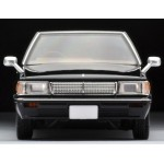 Tomica Limited Vintage NEO LV-N43-18a Cedric Sedan (Black) Takara Tomy