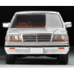 Tomica Limited Vintage NEO LV-N150a Gloria V30 Brougham (White) Takara Tomy