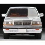 Tomica Limited Vintage LV-166a Toyota Patrol Metropolitan Police Department Takara Tomy