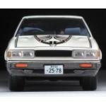 Tomica Limited Vintage NEO Seibu Keisatsu Vol.21 Gazelle Takara Tomy