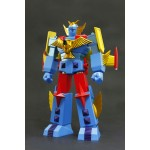 Dynamite Action GK! Limited Gattai Robot Rayguard EVOLUTION TOY