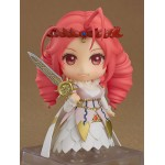 Nendoroid Chain Chronicle Haecceitas no Hikari Juliana Good Smile Company