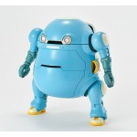 Nendoroid More Mechatro WeGo MAX Factory