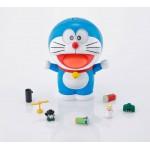 Chogokin GuruGuru Doraemon Bandai