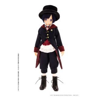 EX Cute Family Otogi no Kuni / The Little Swallow Yuta azone