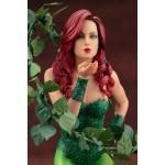 ARTFX+ DC UNIVERSE Poison Ivy 1/10 Kotobukiya