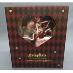 FairyTale Alice in Wonderland Another Queen of Hearts 1/8