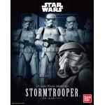 Star Wars Model Kit Stormtrooper 1/6 Bandai