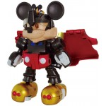 Transformers Disney Label Mickey Mouse Trailer Standard Takara Tomy