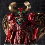 S.I.C. Heart Roidmude Kamen Rider Drive Bandai