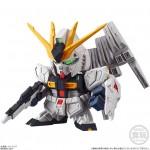 FW SD Gundam NEO 03 Bandai