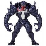 Amazing Yamaguchi No. 003 Venom Kaiyodo
