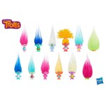 Trolls Trolls Surprise Series 1 Hasbro