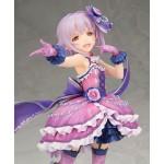 THE IDOLMASTER Cinderella Girls Sachiko Koshimizu Jishou Kanpeki Ver. 1/7 Alter