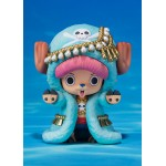 Figuarts ZERO Tony Chopper ONE PIECE 20th Anniversary ver. Bandai