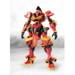 Robot Spirits TRISIDE SK Guyale Knight's & Magic Bandai