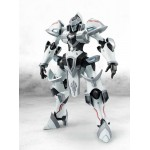 Robot Spirits TRISIDE SK Earlcumber Knight's & Magic Bandai