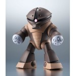 Robot Spirits SIDE MS MSM-04 Acguy ver .A.N.I.M.E. Mobile Suit Gundam Bandai